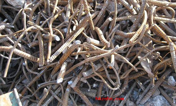 惠州废铁回收