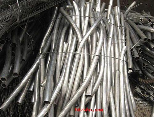 惠州废铝材
