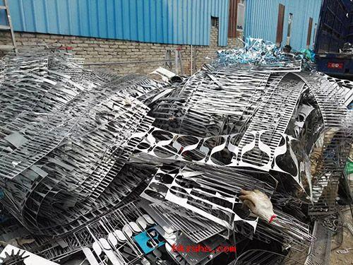 2016年10月09日今天废铝价格行情_现在废铝市场报价