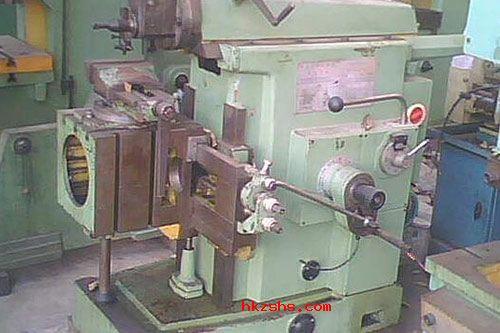 惠州大亚湾工业区机械设备回收