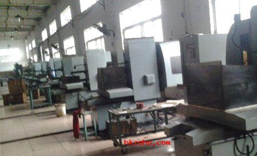 惠州仲恺工厂机械设备回收